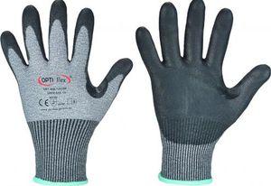 OPTI FLEX® gants de protection