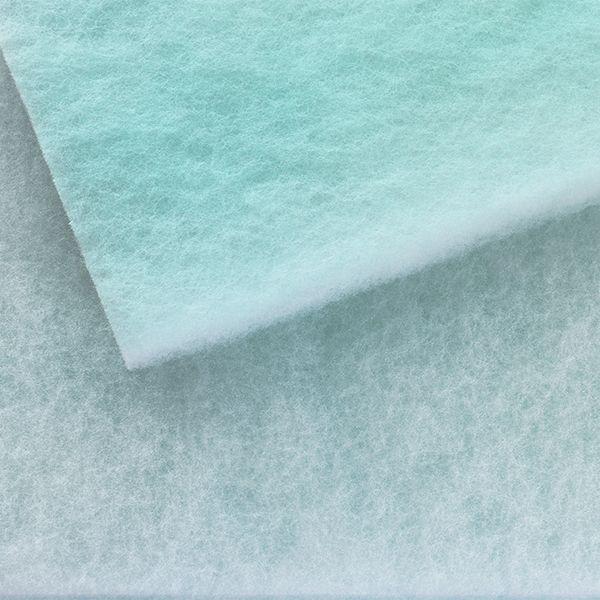 Colour mist separator SPA 380