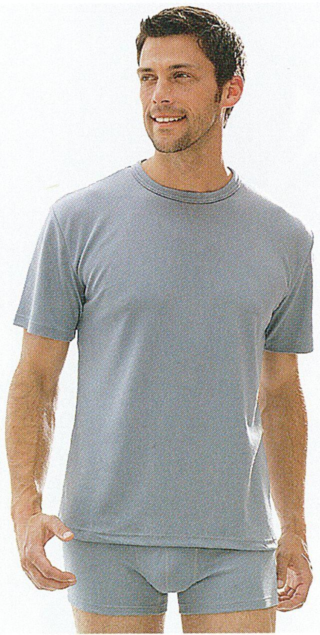Unterbekleidung COOLMAX®
