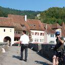 2012-Jura-8.jpg