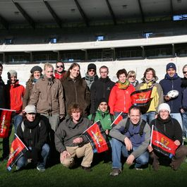 rugby_canterbury-northland_1.jpg