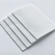 Carefill nonwoven