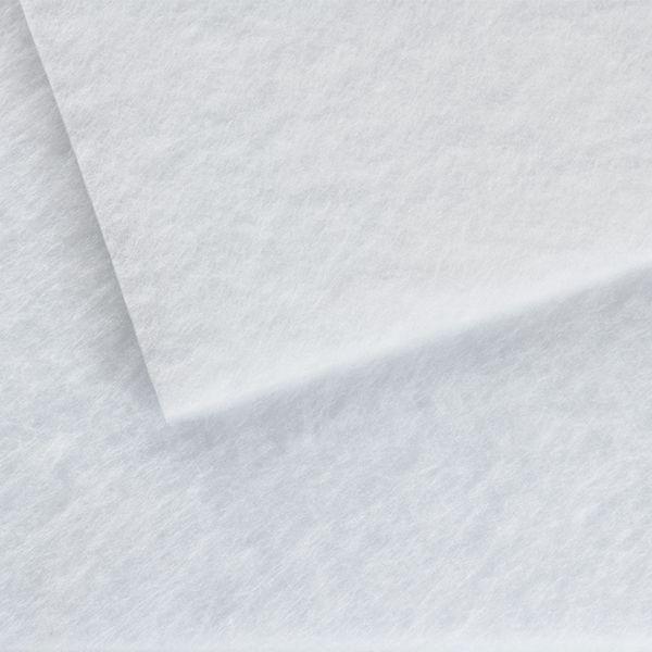 Pre-filter mat HG 200