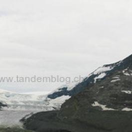 w_panorama02.jpg