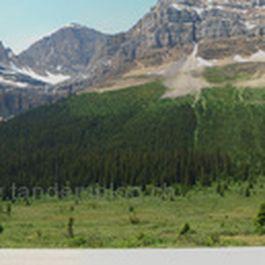 w_panorama04.jpg