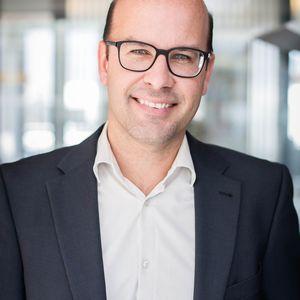 Tobias Mani
