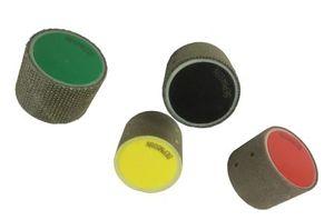 Cylindre pour rectifier à l'eau d=50x42mm