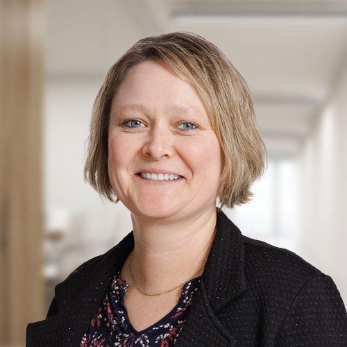 Nadine Nyffeler