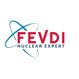 Partner products from FEVDI Nuclear Expert