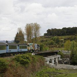 TranzAlpGreym_33.jpg