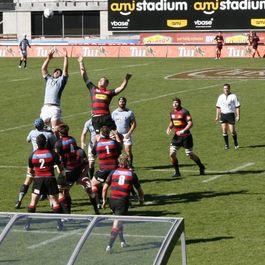 rugby_canterbury-northland_2.jpg
