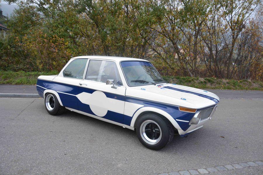 1971 BMW 2002 Ti Gr-2