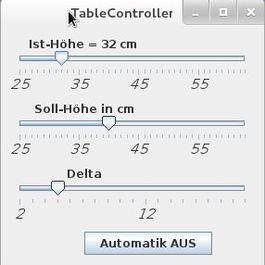 TableController.jpg