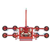 Zweikreis-Vakuum-Hebegerät WPG
