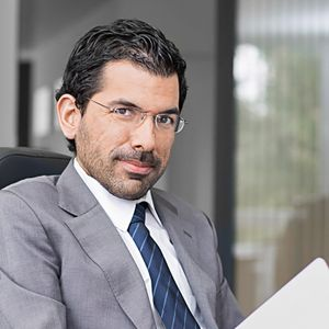 Amir Brunner