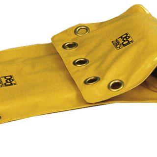 Lead blankets / Rack for lead blankets