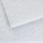 Pre-filter mat HG 100