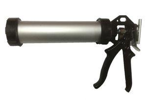 Pistolet à main pour cartouches