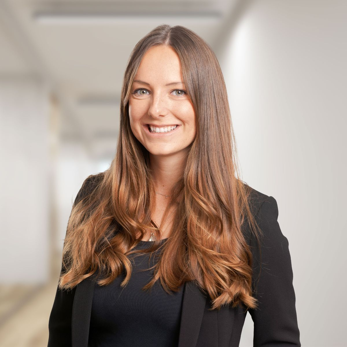 Nadine Schürch