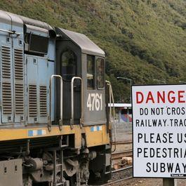 TranzAlpGreym_22.jpg