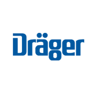 Partner products from Dräger Schweiz AG