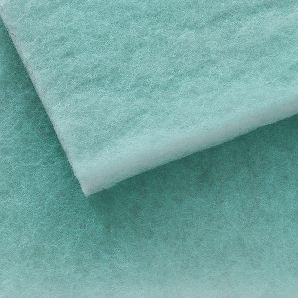 Colour mist separator SPA 490