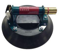 Saugheber d=250mm