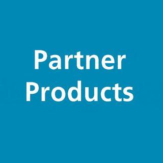 Partner-Produkte