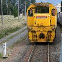 TranzAlpGreym_h17.jpg