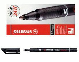 Crayons feutre