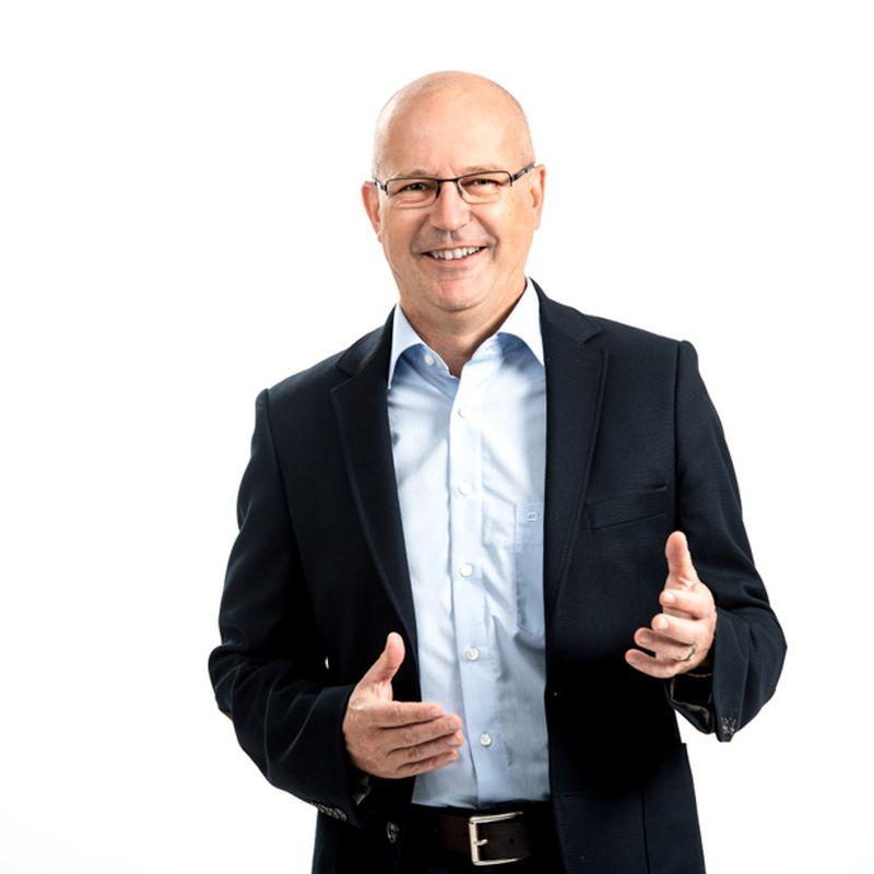 Guido Bürle Andreoli