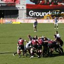rugby_canterbury-northland_6.jpg