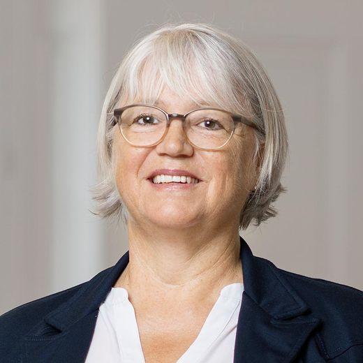 Isabelle Enkerli