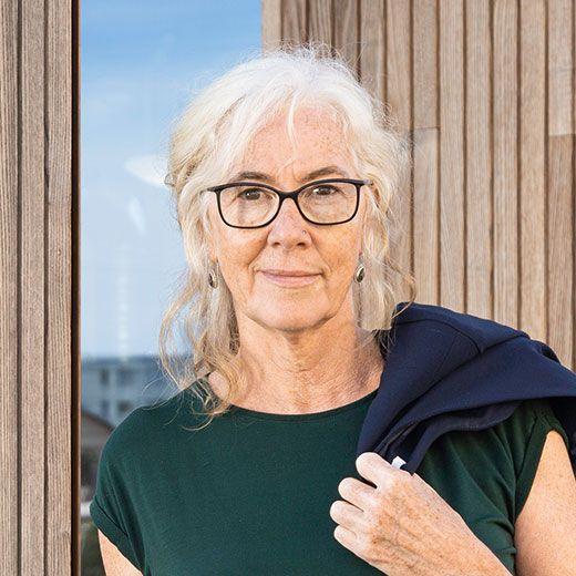 Brigitte Lacerda