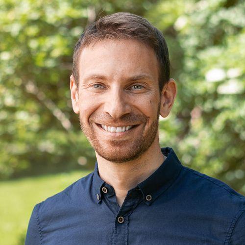 Tobias Dietmann