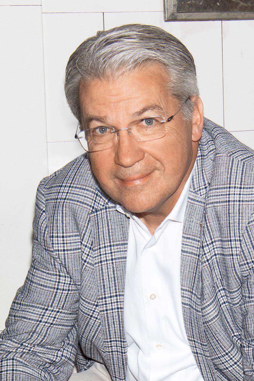 Roland Perrelet