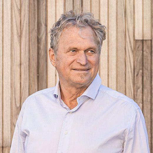 Kurt Sandmeier