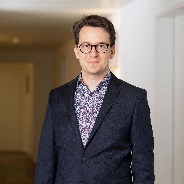 Fabian Meier