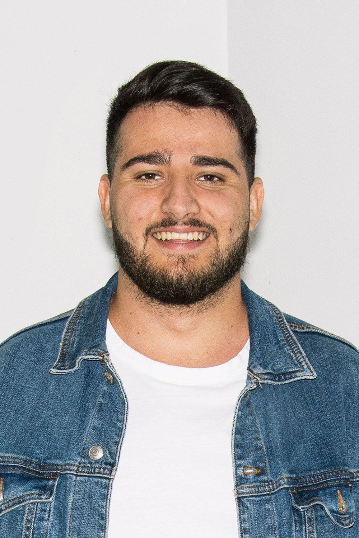 Filipe Inacio