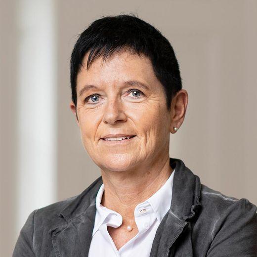 Evelin Bartlome