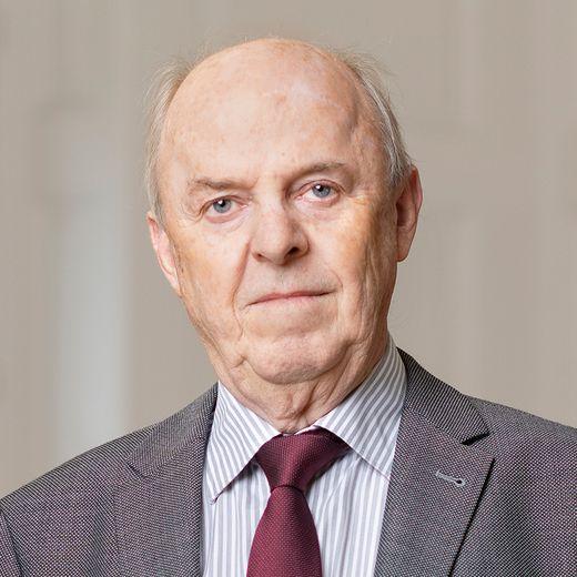 Peter Gurtner