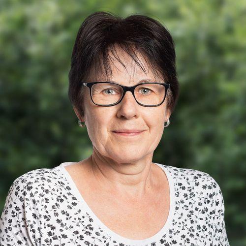 Maja Wittmer