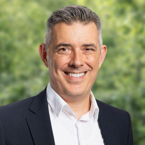 Dr. med. Dieter Steubing