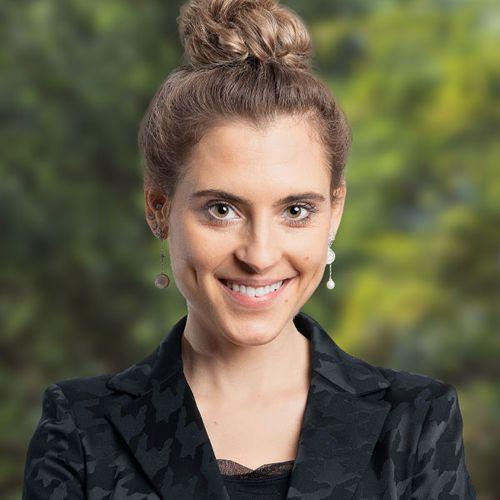 Victoria Wisniewski