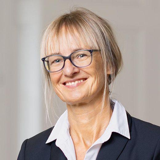 Erika Brand
