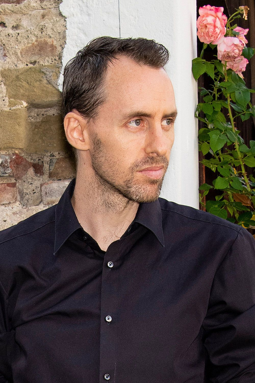 Sandro Tagliavini