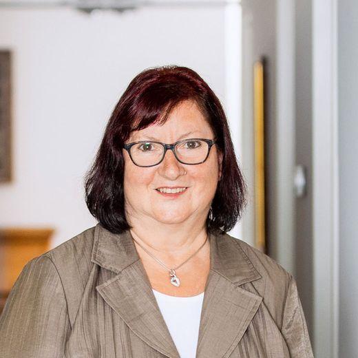 Lisbeth Herzog