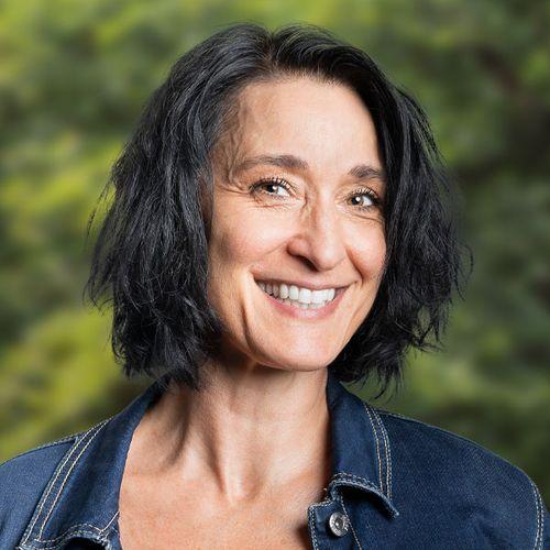 Monika Porchet
