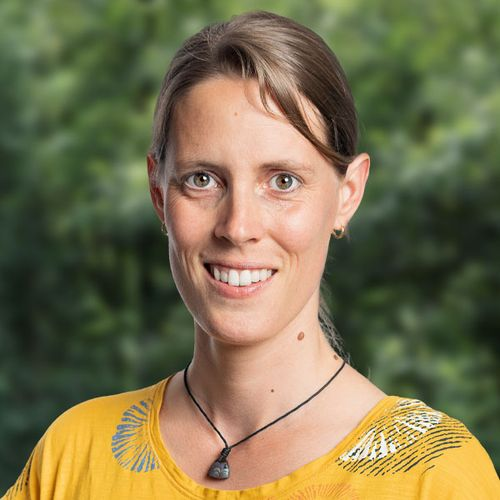 Noemi Herrmann