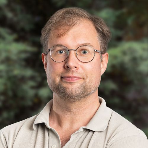 Dr. med. Gerhard Krautstrunk